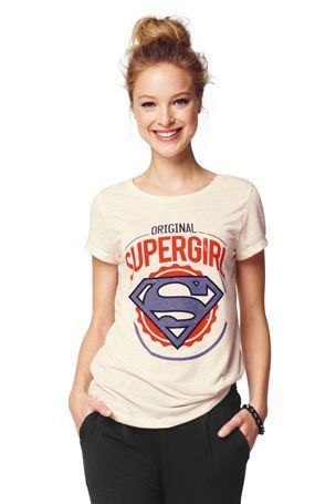 Supergirl® T-Shirt