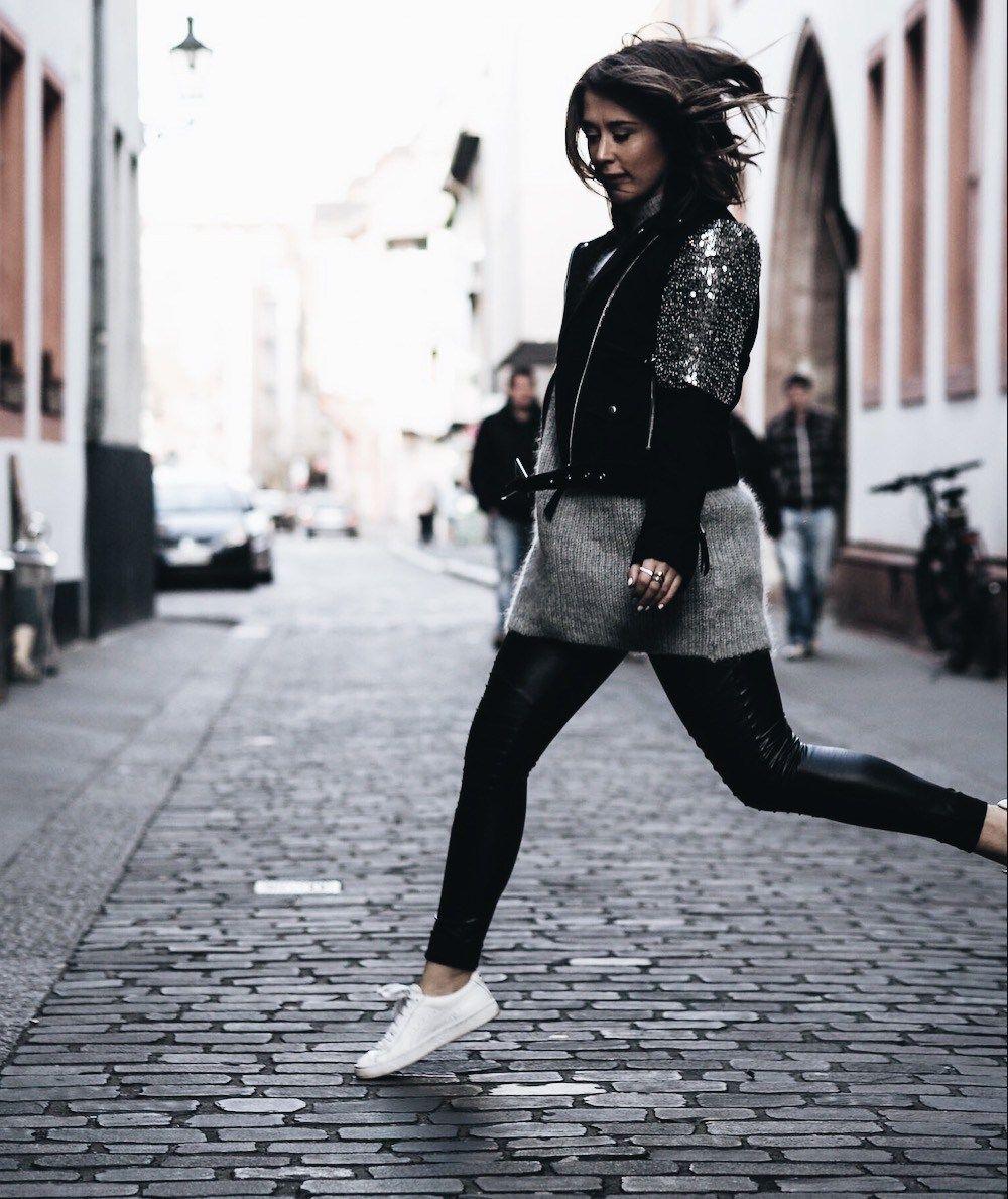 allthatchoices by laura fashionblog mainz blog grauer mohair