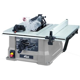 Tools At Lowes Com Portable Table Saw Table Saw Best Table Saw