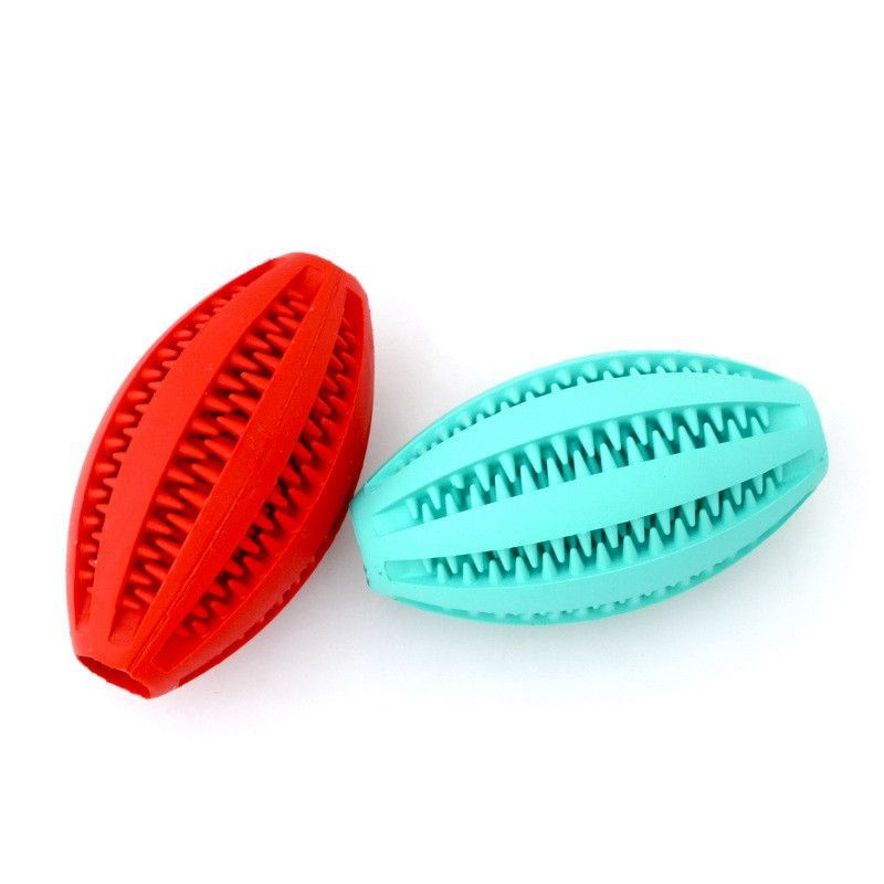 Special Offers Set 1 Buy Blue And Get Red At 40 Off Set 2 Buy All Colors 4 Balls At Price Of 3 Did You Know That 8 With Images Cleaning Toys Dog Dental Care Dog Teeth