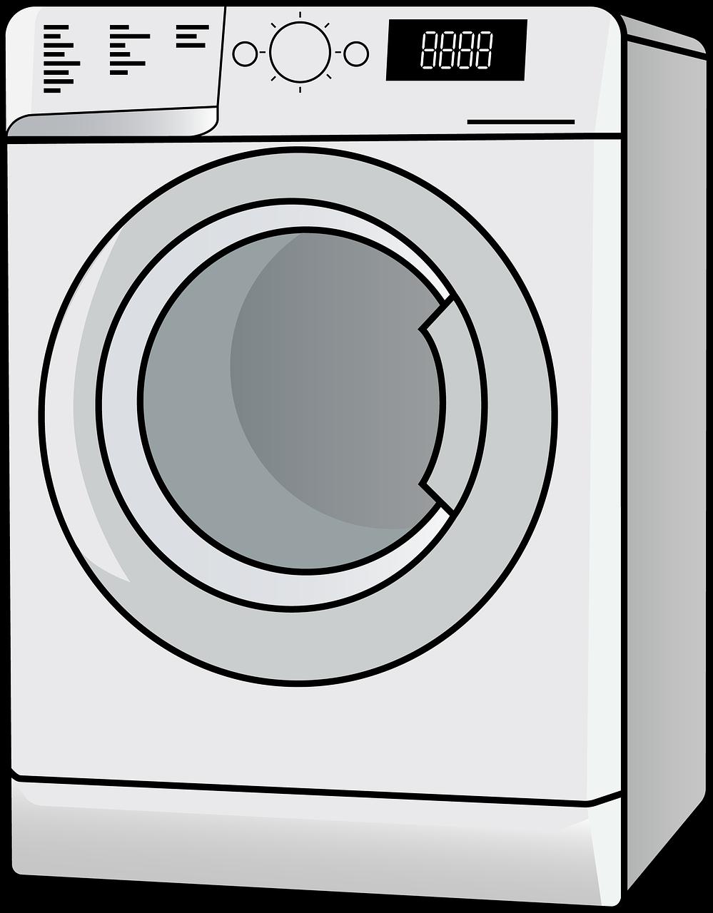 How To Clean/Wash A Memory Foam Or Orthopedic Foam Dog Bed