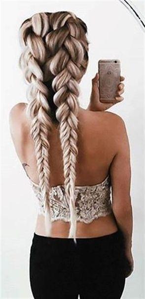 h professional  hair salon steam styler 540be0d9ac4
