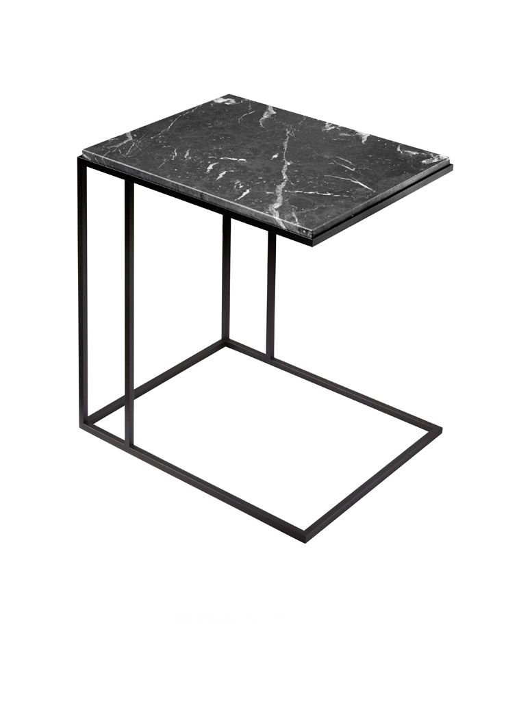 """Layer Brooklyn Marble """"Ner Maquina"""""""