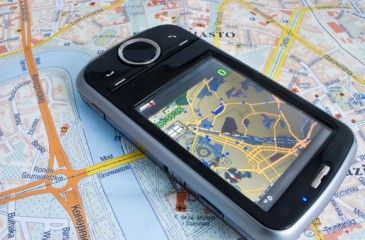 Программа Отслеживания Местоположения Телефона По Номеру Скачать - фото 11