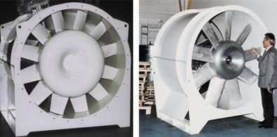 ventilateur industriel - Recherche Google