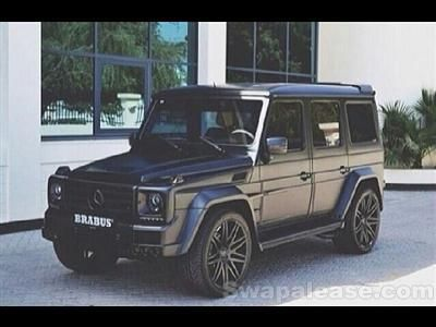 2015mercedes Benzg Class Lease Swapalease Com With Images