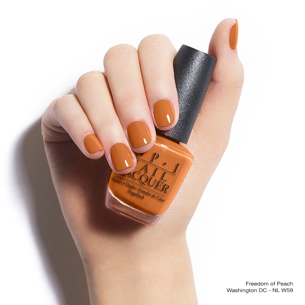 Homepage   Pinterest   OPI, Nail care products and Nail trends
