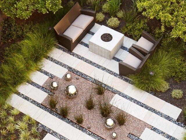 Arterra Landscape Architects   San francisco, Architects and ...