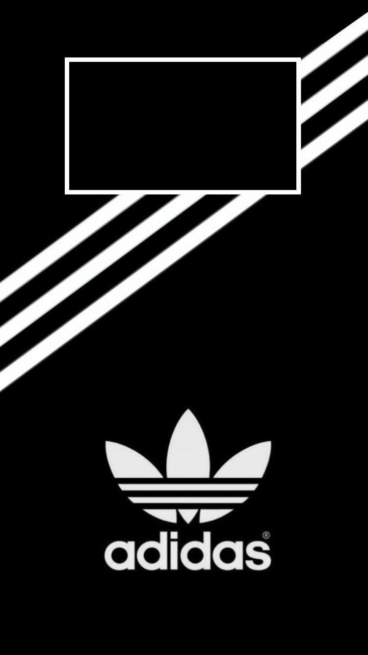 Adidas ナイキ 壁紙 Stussy 壁紙 アディダス壁紙