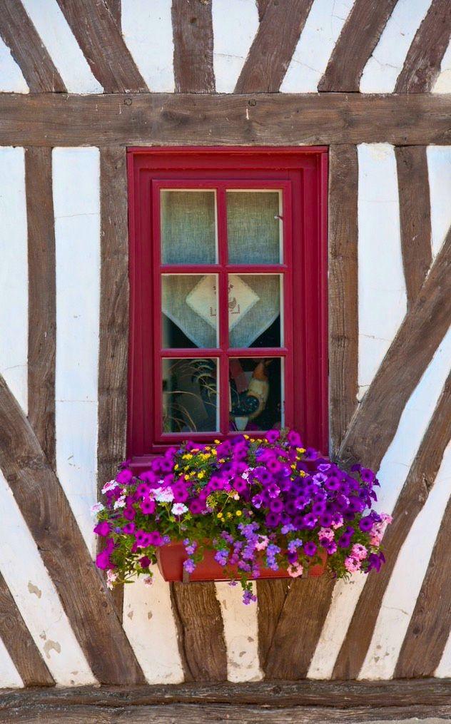 120525-031 | Fenster, Türen und Fenster und türen