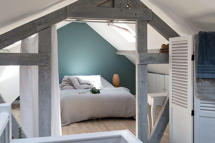 comment faire de la peinture bleu votre carrelage est terne abm vieillot repeignezle cest with. Black Bedroom Furniture Sets. Home Design Ideas