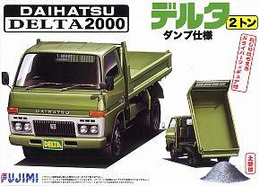 カー ホビー モデル サーチ ヒュンダイ・ポニー (1975)