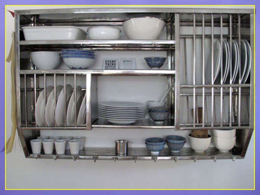 Epingle Sur Maison Decoration De Cuisine Et Recettes