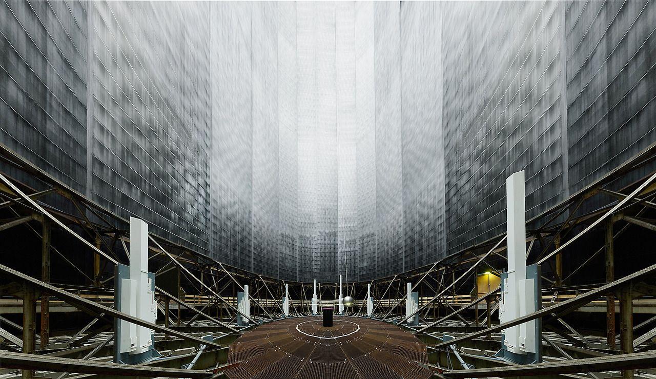 Futurism in the modern world 6