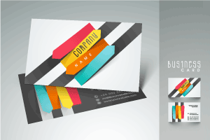 Business card designs from postnet that are distinct and business card designs from postnet that are distinct and professional colourmoves