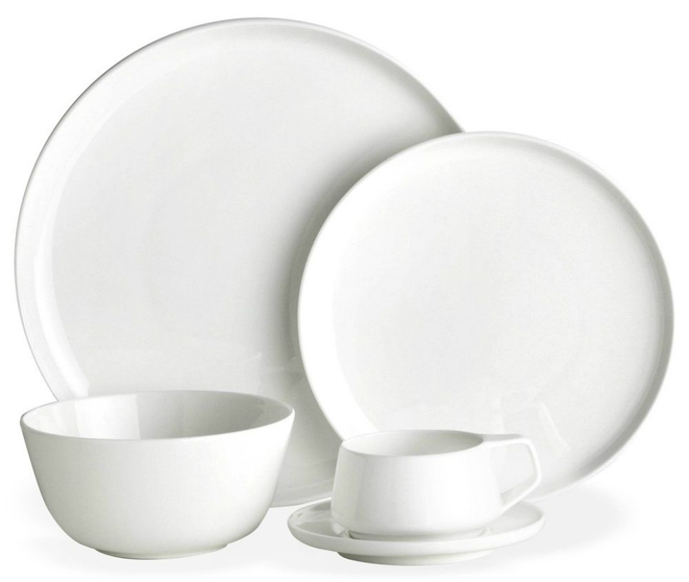 Tableware Dinnerware Hotelware Porcelain Dinnerware Manufacturers Bone China Plates Exporter Mugs Tea Coffe Ceramic Tableware Tableware Dinnerware