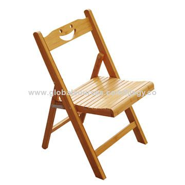 Bamboo-furniture-dinner-room-chair.jpg (360×360) Source: http://fjjsgy.manufacturer.globalsources.com/si/6008837919847/pdtl/Folding-chair/1130292831/Bamboo-furniture-dinner-room-chair.htm