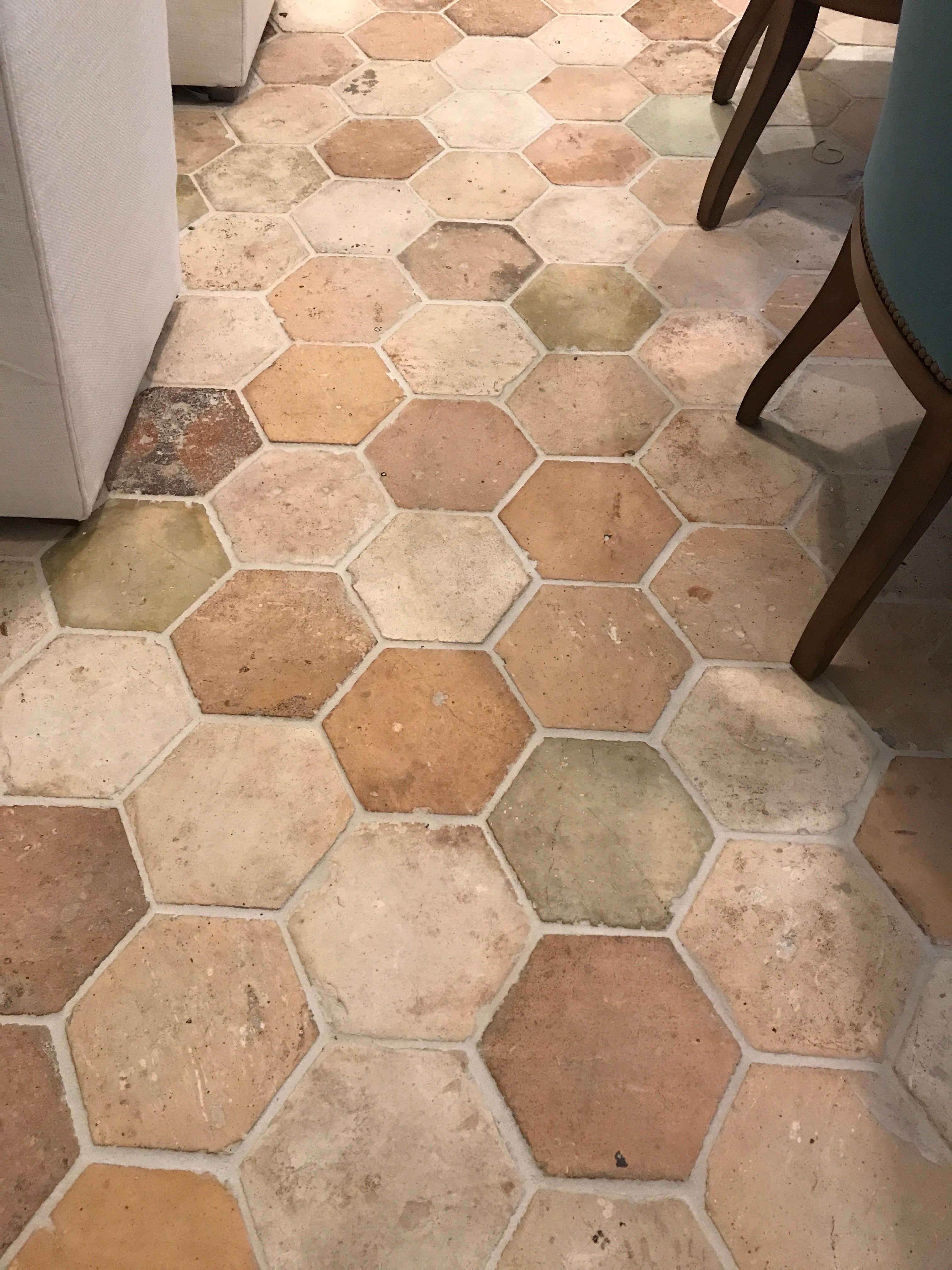 santa fe ideas flooring tile floor