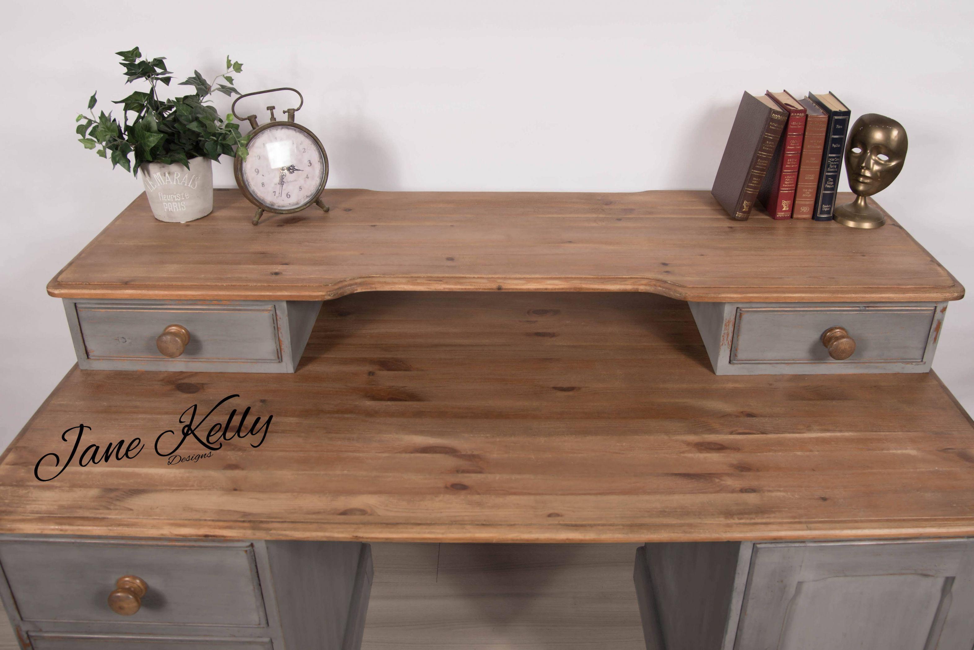 vintage desks for home office. 99+ Black Vintage Desk - Luxury Home Office Furniture Check More At Http:/ Desks For