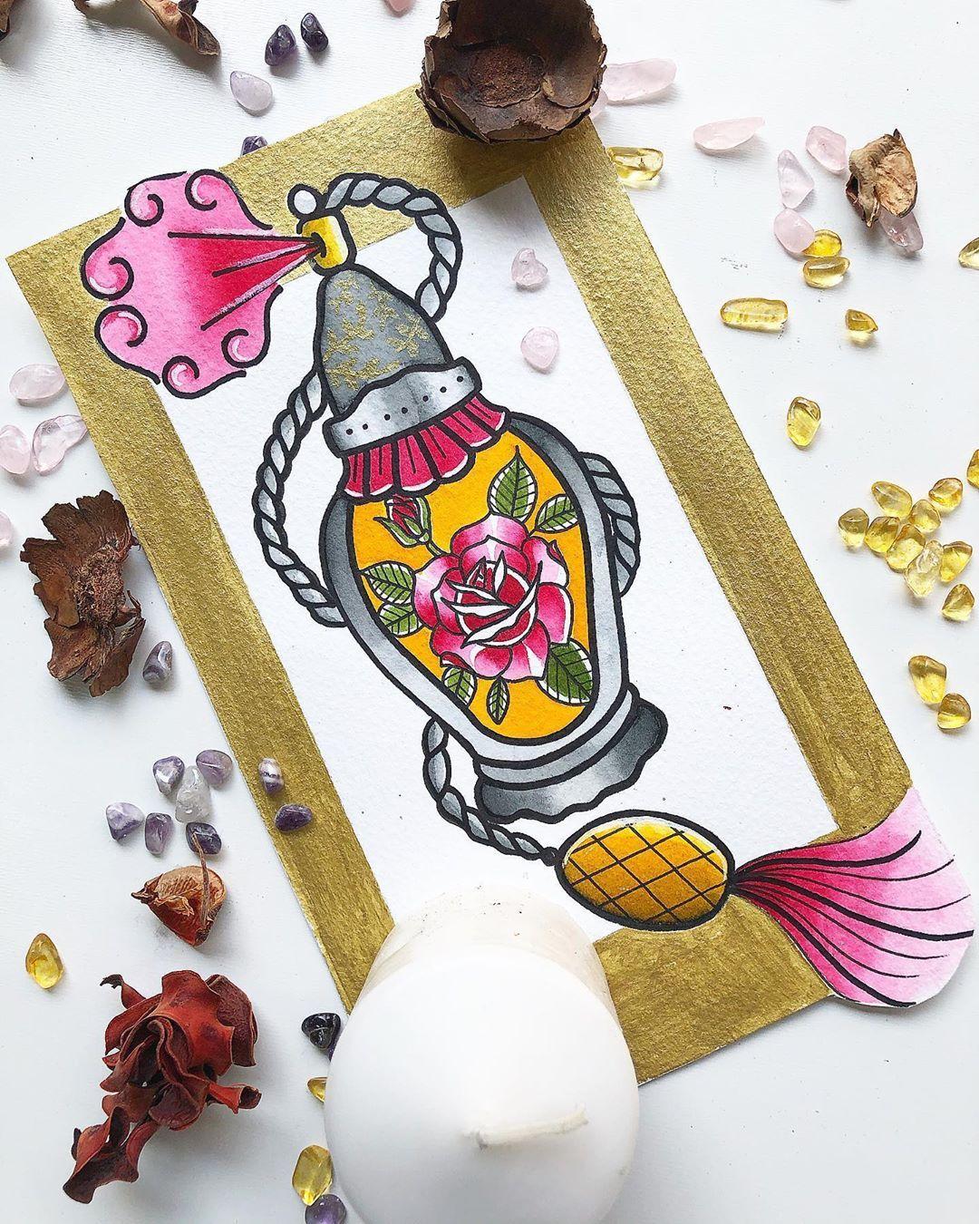 FELIZ COMIENZO DE SEMANA!!!! Quieres tu tattoo nuevo!?? ESCRÍBEME y cuéntame tu idea!  #tatuaje #tattoo #ink #inked #tattoos #tattooed #tatuajes #tattooartist #art #tattooart #spain #tattoolife #inkedup #tattooing #tattooist #madrid #inkaddict #tattoodesign #españa #inklife #spaintattoo #blackwork #barcelonatattoo #tattooink #arte #inkstagram #love #tattoolove #instatattoo