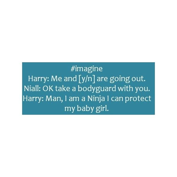 imagines harry styles | Tumblr ❤ liked on Polyvore | But