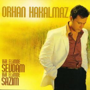 http://www.music-bazaar.com/turkish-music/album/869600/Hulya-Suer-Orhan-Haklamaz-Nuray-Hafiftash/?spartn=NP233613S864W77EC1&mbspb=108 Orhan Hakalmaz - Hülya Süer & Orhan Haklamaz & Nuray Hafiftaş (2015) [Pop] #OrhanHakalmaz #Pop