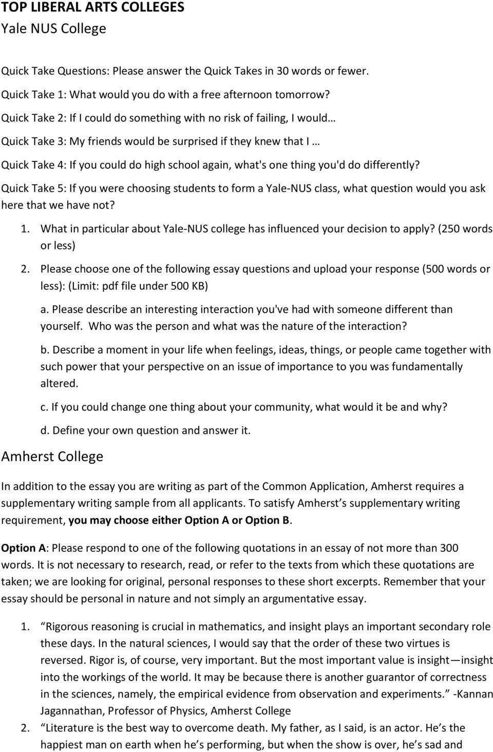 College application essay help online 500 words