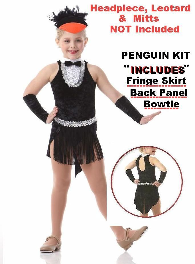 DANCE COSTUME GLOVES OR MITTS TO MATCH VARIOUS COSTUMES LISTED