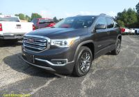 Used Car Dealerships In Delaware Fresh West Plains Buick Gmc