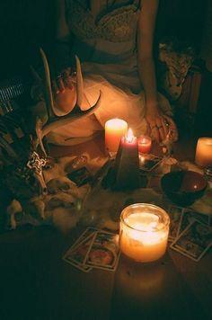 new moon gatherings #fullmoonbathritual Full moon bath soak- new moon ritual #newmoonritual new moon gatherings #fullmoonbathritual Full moon bath soak- new moon ritual #newmoonritual