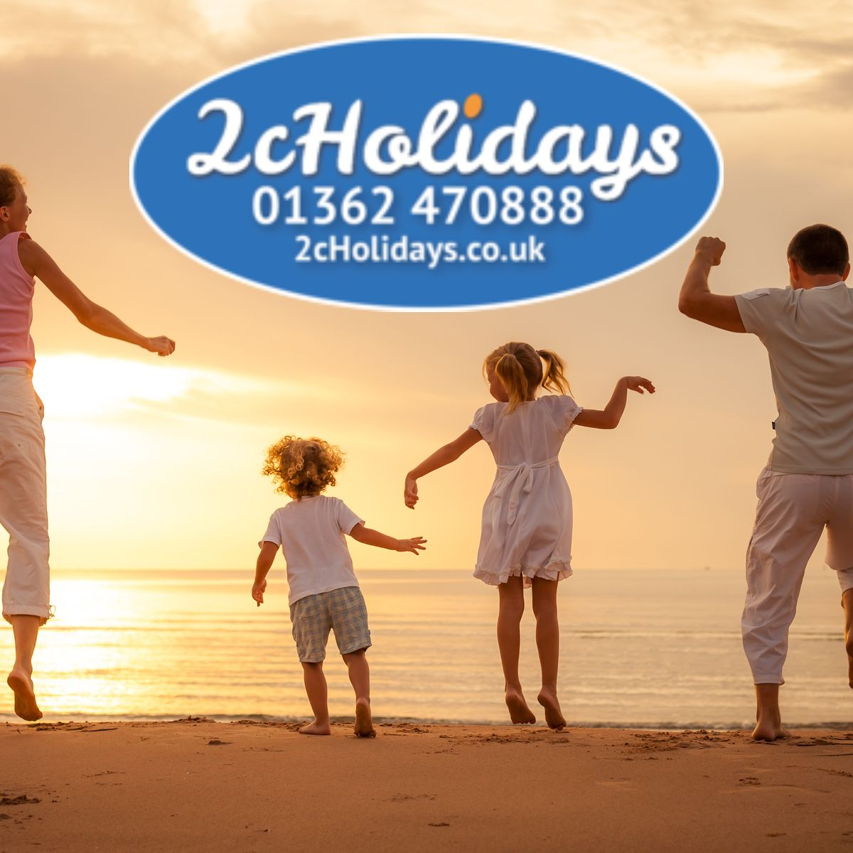 Fancy a beach break for July onwards. Beach breaks available along the East coast. 15% off beach breaks and flexible check in days too. Book a beach break for 2 nights and and enjoy over 40 locations by the beach. #beach #breaks #eastcoast #greatdeals #beaches #discounted #staycation