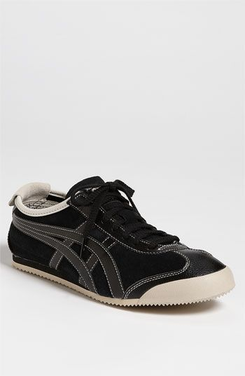 onitsuka tigers...one day...