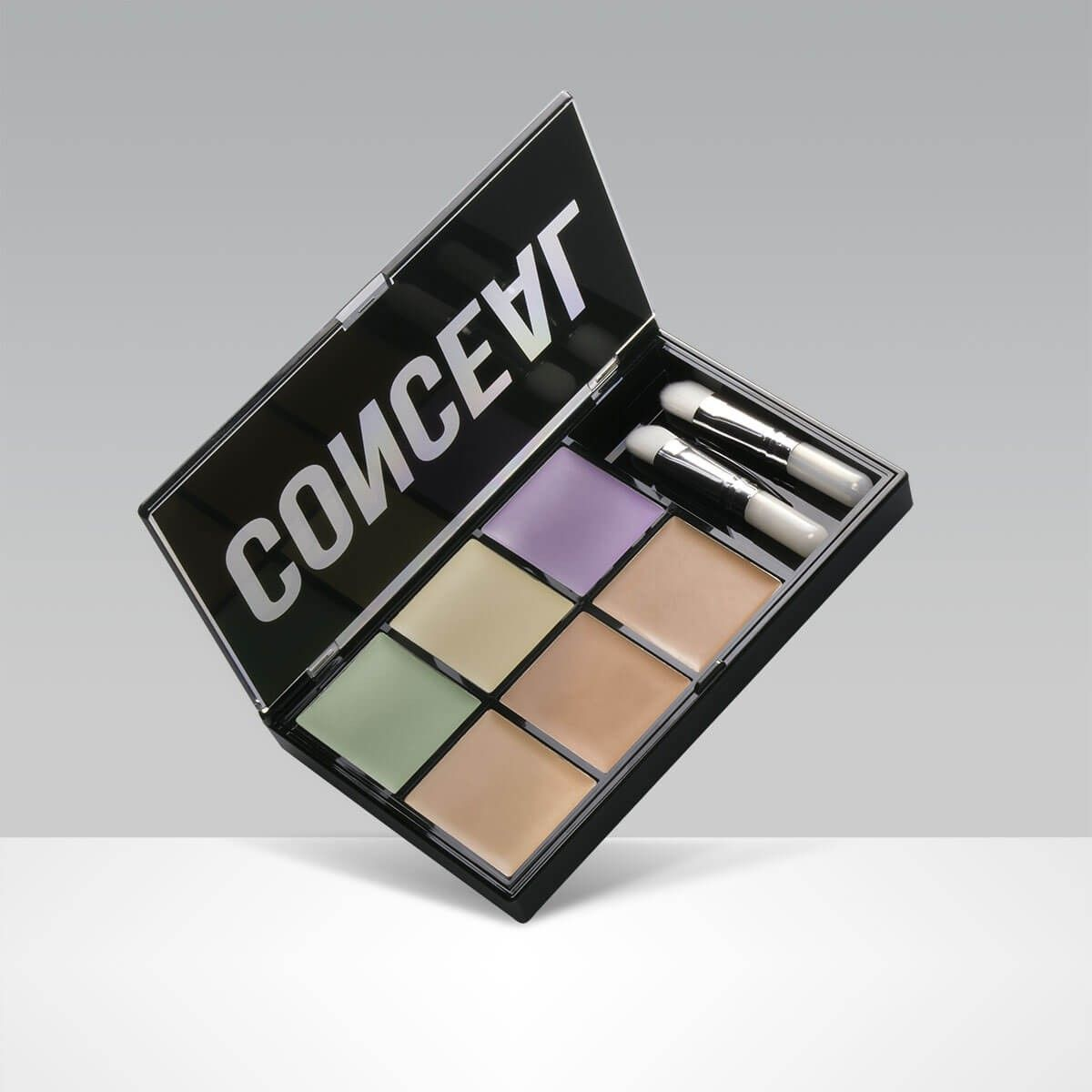 Absolute Conceal Mini Kit