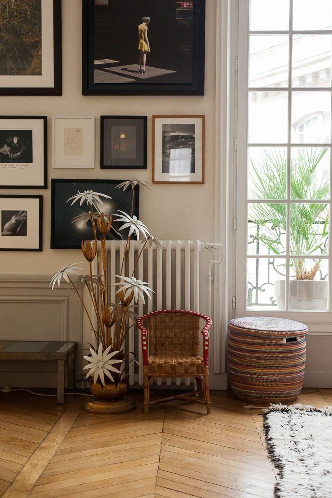 sonia sieff et joseph 2 ans en 2019 int rieur pinterest interieur design interieur. Black Bedroom Furniture Sets. Home Design Ideas