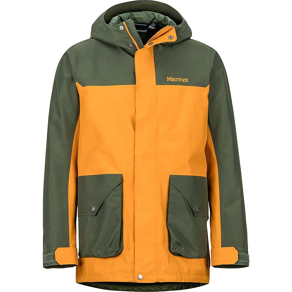 Photo of Marmot Wend Jacket – eBags.com