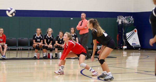 113 New Photos Added To Shared Album Volleyball Games Volleyball Album