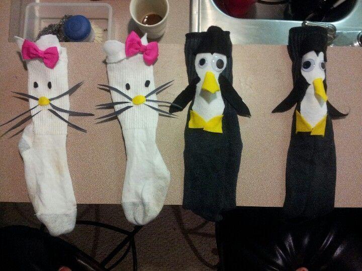 Crazy socks #crazyhatdayideas Crazy socks #crazyhatdayideas Crazy socks #crazyhatdayideas Crazy socks #crazyhatdayideas