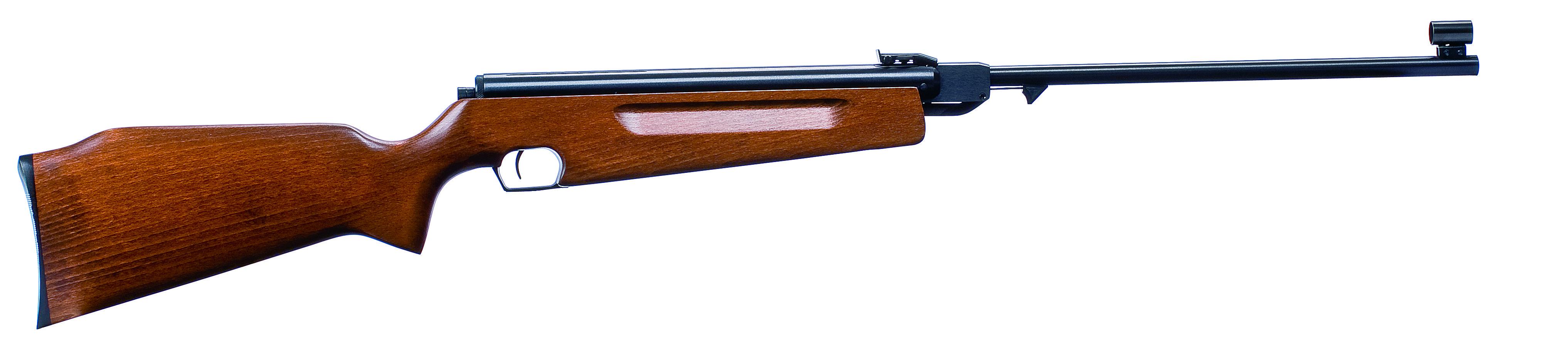 Pin On Air Guns Cz