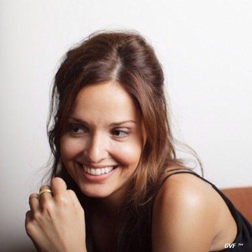 Gloria Alexandra