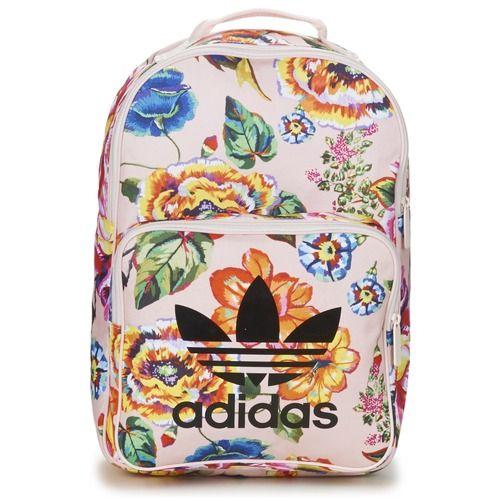 401f4aea300 Rucksacks+adidas+Originals+BP+CLASSIC+Pink+40.00+$ | backpacks/bags ...