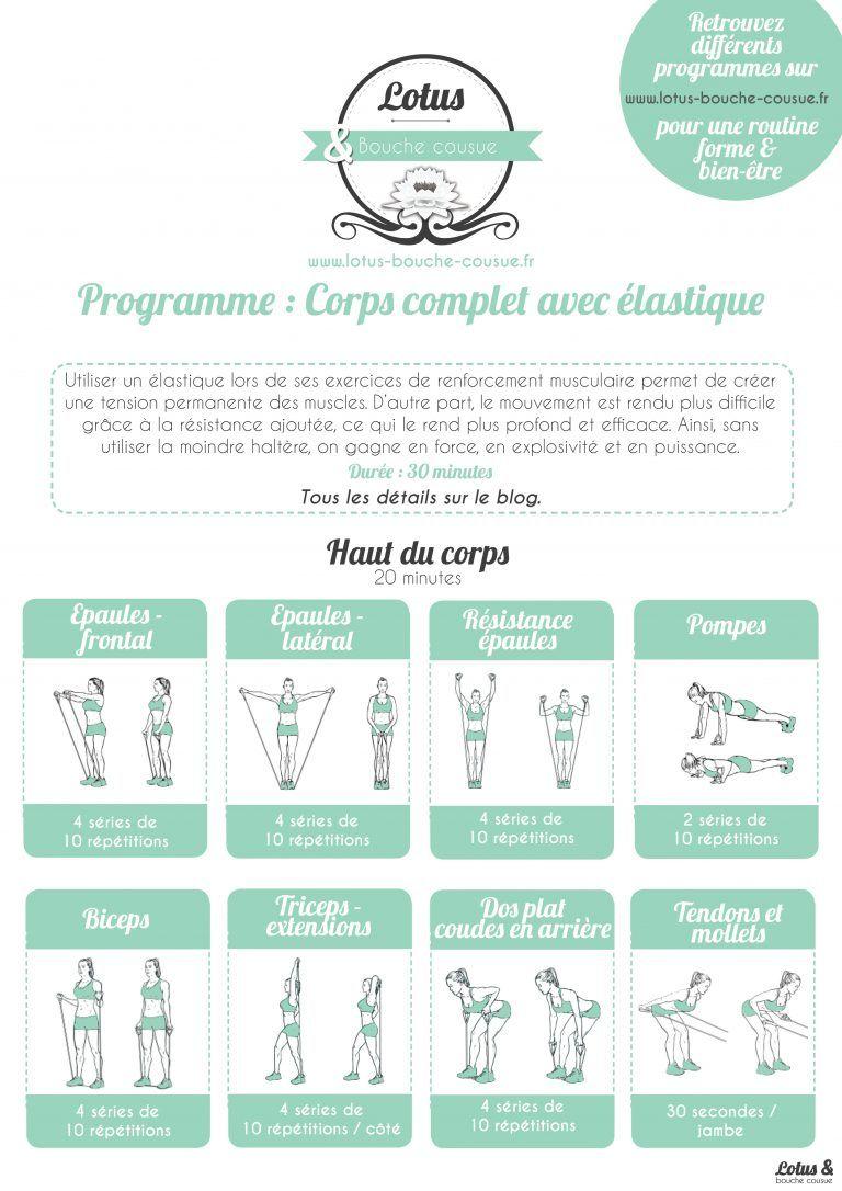 exercice salle de sport femme
