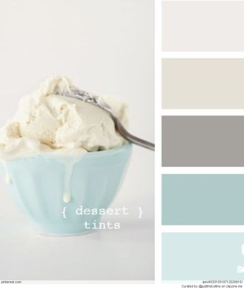Bedroom Blues Meaning: Pin By Jena Lakhani-Jara On Interior Colors