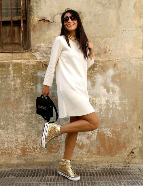 9c58fa67a3 Madaish  Las fashionistas comparten sus estilismos página 4