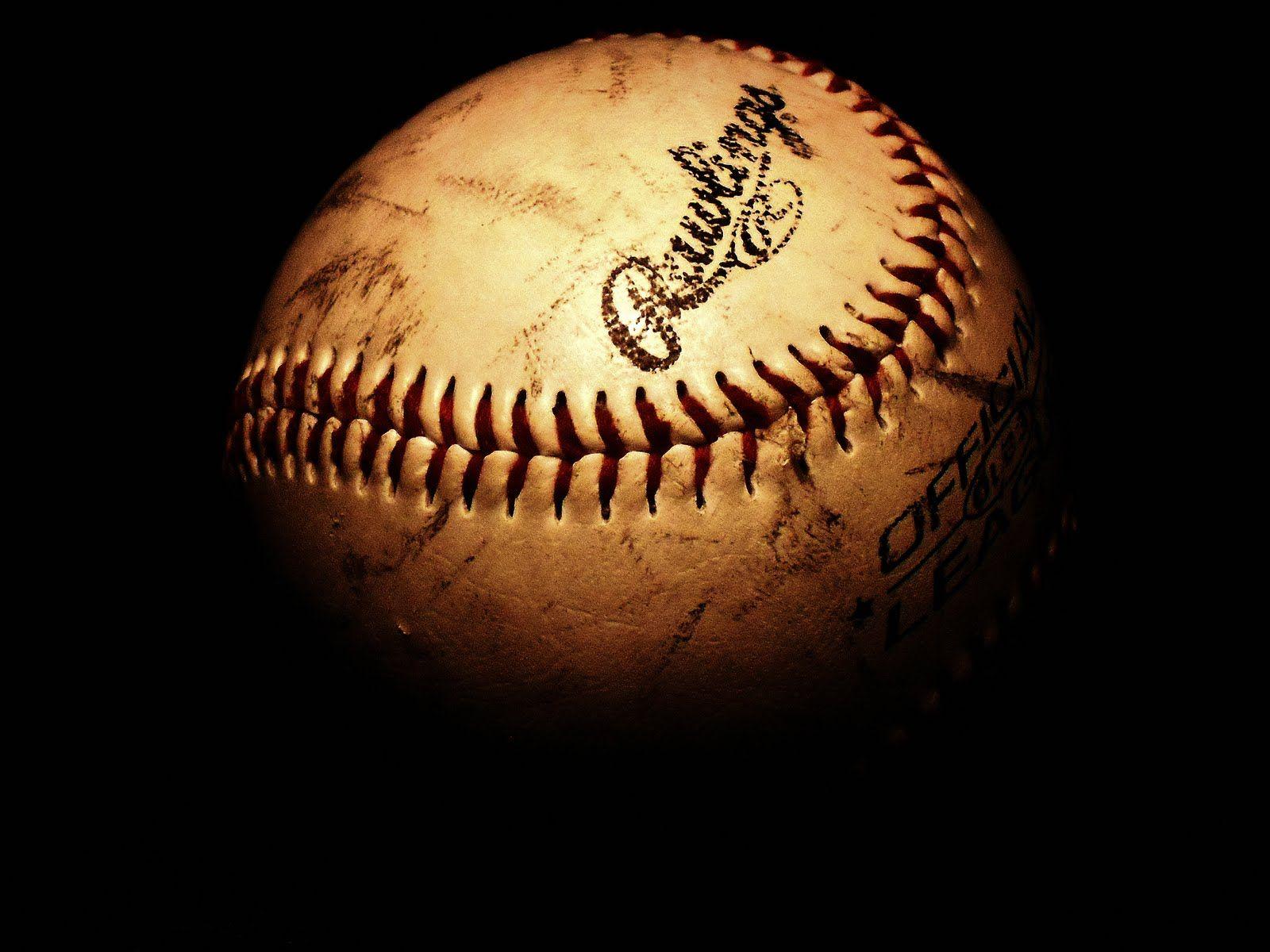 beautiful collection baseball wallpaper for desktop high