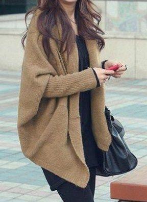 Camelot Knit Sweater ~ New Women s Boutique Boho Vtg 70s Inspd ... 0d347855430