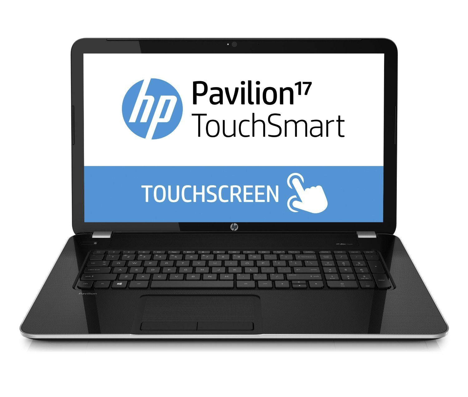Please read before buy HP Pavilion17e150us 17.3Inch