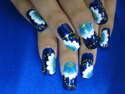 wait by 24120 - Nail Art Gallery nailartgallery.nailsmag