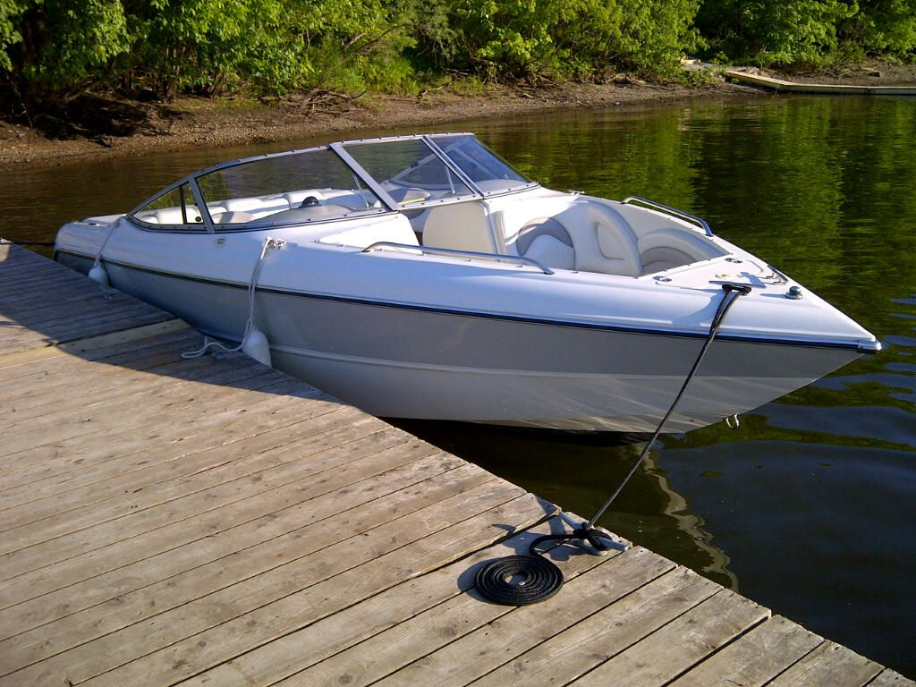 23 best boat images on pinterest stingrays boats and boating