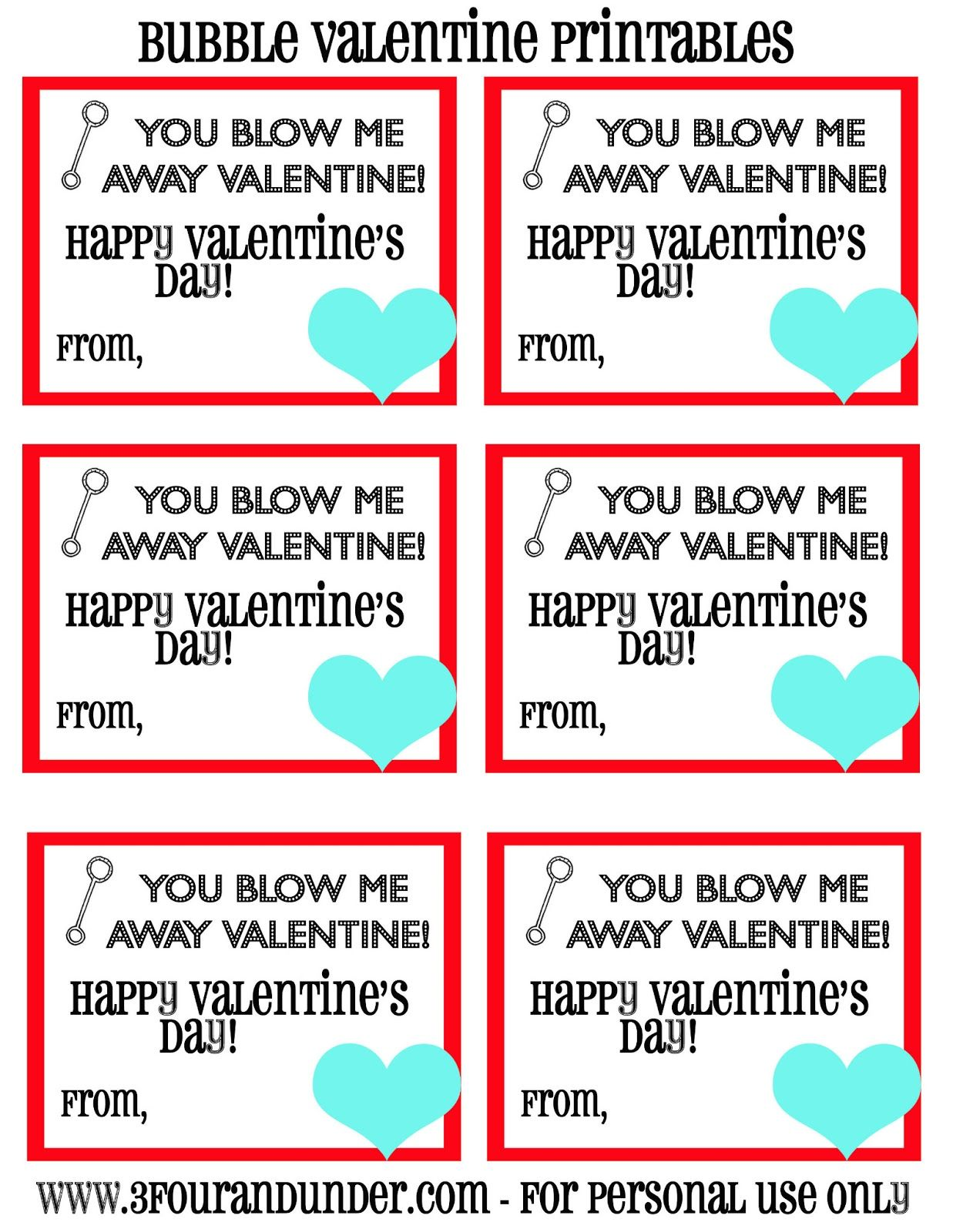 photo about You Blow Me Away Valentine Printable referred to as Pin by way of Nicole Papuga upon Valentines Working day Valentine working day delight in