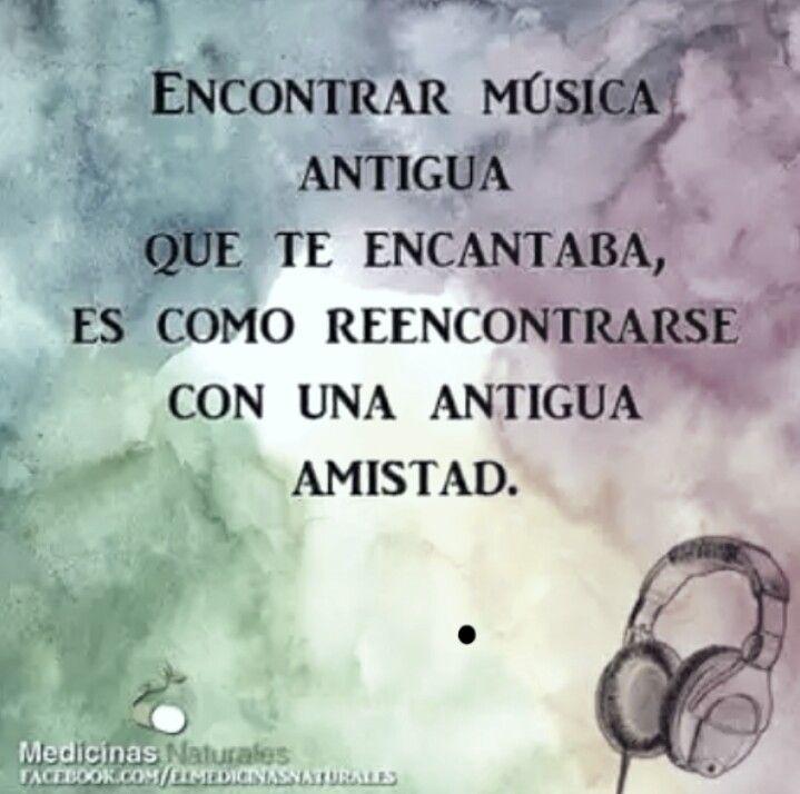 Pin De Marisol Okada En Tarjetas Frases De Musica Música